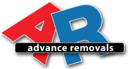 Removalists Abermain - Advance Removals