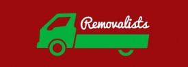 Removalists Abermain - My Local Removalists